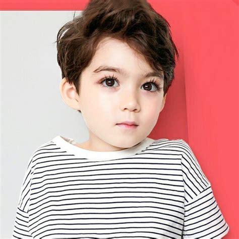 theme ikon kpop budak lelaki kacuk korea kanada bakal ikon kpop 20
