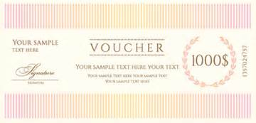 Wording For Gift Vouchers Template by Doc 570498 Photography Gift Certificate Template For