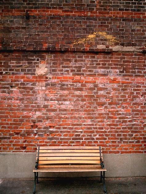 dream wallpapers brick wallpaper