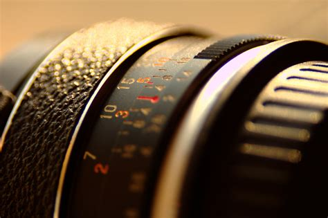 videography pics atlanta videographer ryan presley