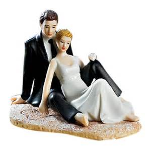 wedding cake top wedding cake toppers chair wedding cake toppers