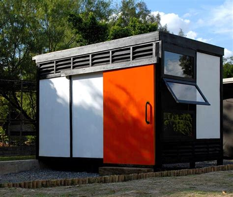 how much does a prefab home cost container house