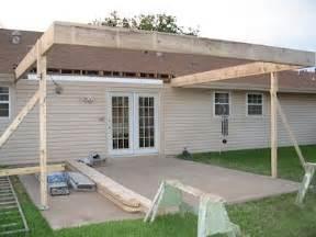 backyard covered patio designs diy