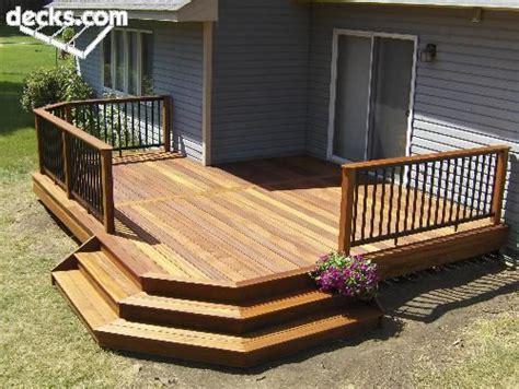 Corner Deck Stairs Design Best 25 Corner Deck Ideas On Corner Patio Ideas Deck Oasis Ideas And Deck Ideas
