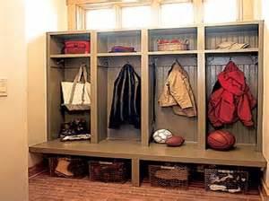 Ikea Mudroom Lockers interior design 17 mudroom lockers ikea interior designs