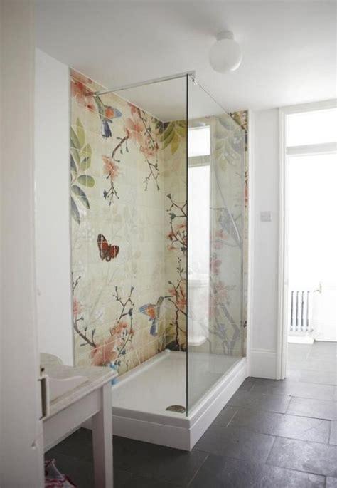 Badezimmer Verlegen by Badezimmer Fliesen Selbst Verlegen Surfinser