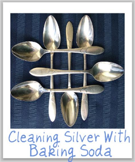 how to silverware lifestyle fashion and make up