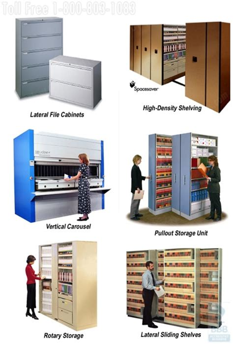 modern filing cabinet system modern filing system how to update your lateral file