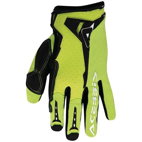 cheap motocross gloves click to zoom