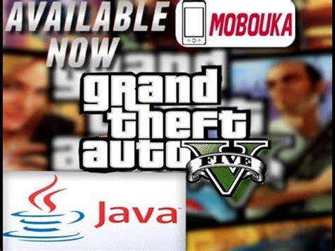 gta 5 mod game java july 2016 download computer game