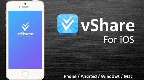 vshare for android howto run the hd app from your pc everyday tech