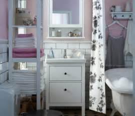 ikea badezimmer spiegelschrank badm 246 bel set ikea stilvolle und praktische l 246 sung