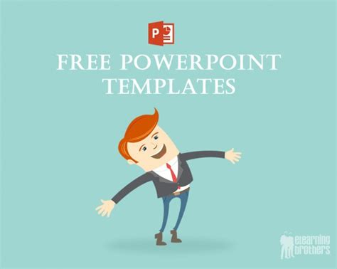Free Powerpoint Templates by Free Powerpoint Templates For Elearning Elearning Brothers
