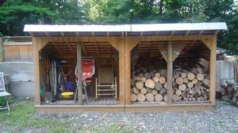 Wood Shed Designs Free by Free Wood Shed Plans Shed Plans Kits