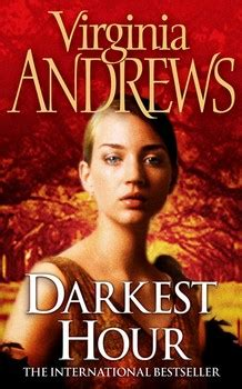 darkest hour uk darkest hour ebook by virginia andrews official