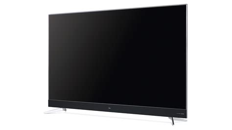 Tv Tcl Android tcl c2 4k android tv australian review gizmodo australia