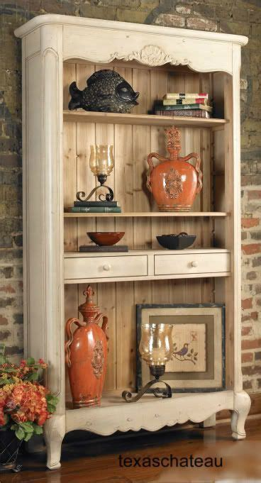 country kitchen furniture stores best 25 tuscan style ideas on pinterest tuscan decor
