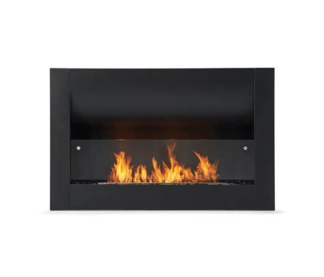 firebox cv open fireplaces  ecosmart fire