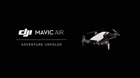 reasons  pick   dji mavic air unbox ph