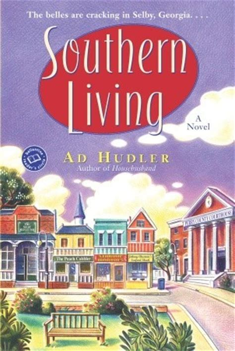 southern living advertising book review southern living by ad hudler mboten