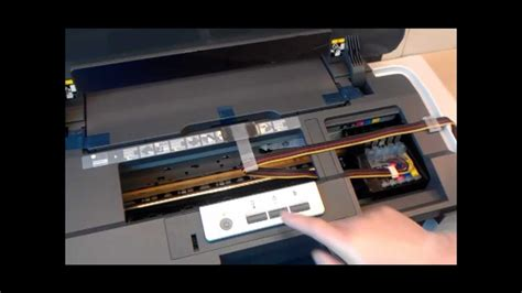 epson chip resetter youtube how to reset ciss chip for epson b1100 youtube