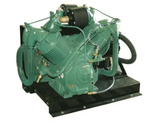 air compressors two stage american eagle accessories lubemate fuelmate