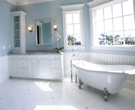 bathroom designs colors scheme 2017 2018 best cars reviews 11401 best ideas 2017 2018 images on pinterest bathroom
