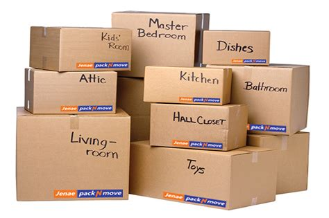 packing and moving dubai packers movers jenae pack n move jenae logistics