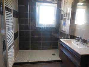 charming italienne avec fenetre 1 salle de bain