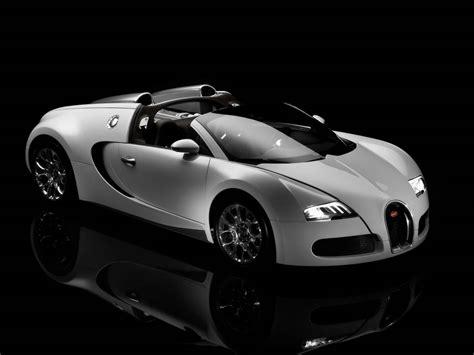 wallpapers: Bugatti Veyron