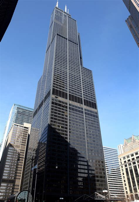 Willis Tower Watson Mba by Willis And Towers Watson To Merge Carrier Management