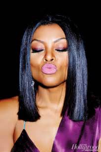 inland empire black hair trim who you taking taraji p or wendy raquel robinson tasha