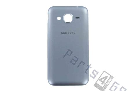 Battery 2p Samsung G360 Galaxy Prime samsung g360 galaxy prime battery cover grey gh98 35531c parts4gsm