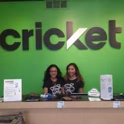 Cricket Wireless Phone Number Lookup Cricket Wireless Mobile Phones 78 Rockaway Ave Valley