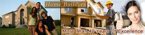 home builders in nj home builders nj