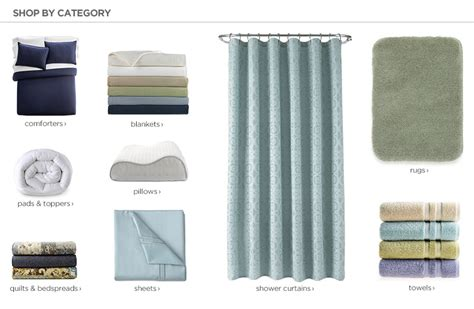 jcpenney bathroom accessories bathroom accessories sets jcpenney bathroom design ideas