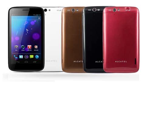 Hp Alcatel Ot 090 alcatel ot 986 price in pakistan alcatel ot 986 specs
