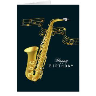 cartes de vœux anniversaire musical zazzle fr