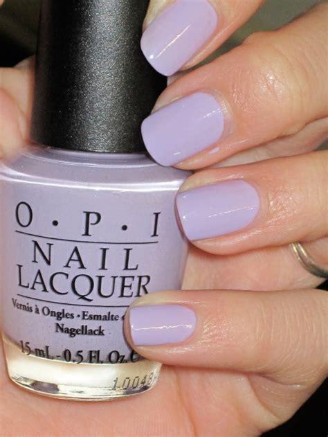 light purple nail polish pin by kelly fuller on hair nails and makeup pinterest