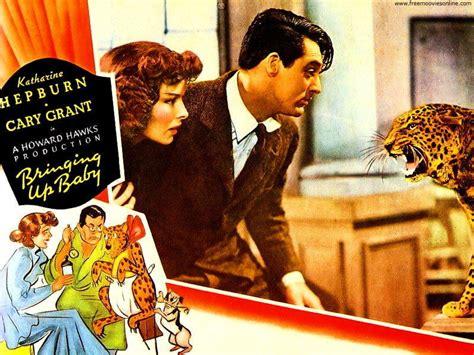 film bringing up baby bringing up baby classic movies wallpaper 15767714