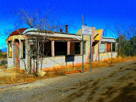 abandoned places in usa 60 best abandoned images on pinterest abandoned places