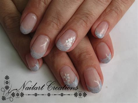 Gelnagels Rotterdam by Pin Gelnagels En Nail On