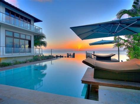 infinite home designs ta fl homes for sale with spas and pools