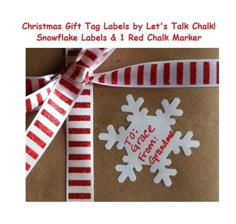 Superior Christmas Tags For Gifts #4: E5f4b25b4beaeedf83da5d97c58a472e--christmas-gift-tags-holiday-decor.jpg