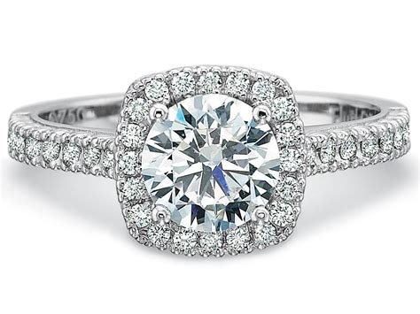 engagement ring 7 of the best eco friendly engagement rings eluxe magazine