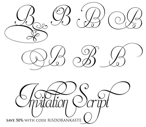 Wedding Font Symbols by 69 Best Fonts And Symbols Images On