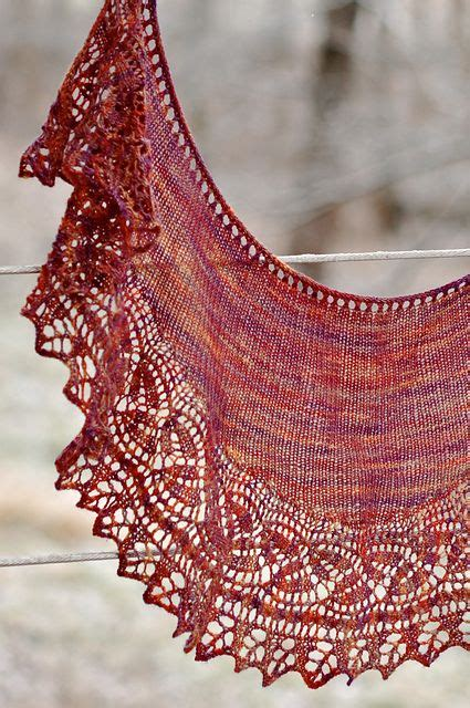 ravelry pattern finder ravelry regina marie pattern by sara burch free pattern