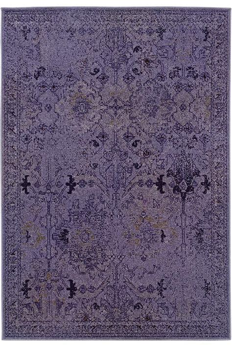 synthetic jute rug 17 best images about purple rugs on synthetic rugs woven rug and jute