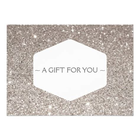 make up gift card template 25 best images about gift certificate templates on