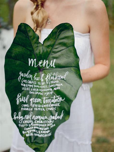 Diy Wedding Ideas by 24 Gorgeous Diy Wedding Decor Ideas Hgtv
